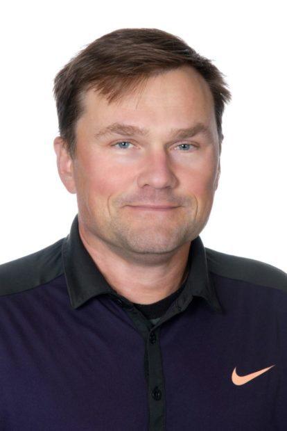 MUDr. Petr Koťátko