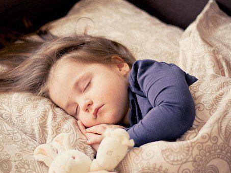 Diagnostika pro spánkové poruchy dýchání