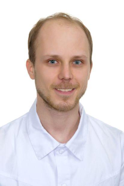 MUDr. Václav Koucký