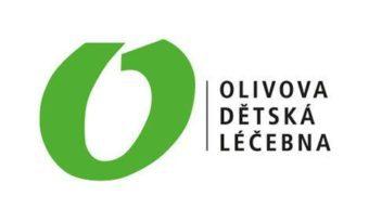 Prohlášení Olivovy dětské léčebny o.p.s. k preventivnímu opatření proti výskytu nákazy COVID-19